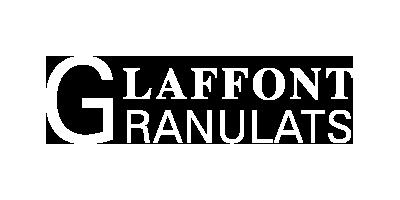 LAFFONT GRANULATS