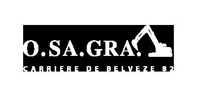 OSAGRA