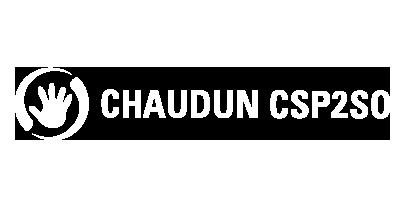 CHAUDUN CSP2SO