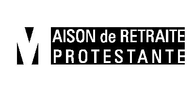 MAISON DE RETRAITE PROTESTANTE